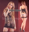 Agen Bodystocking,Toko Agen Bodystocking,Agen Bodystocking murah,Foto Agen Bodystocking,Gambar Agen Bodystocking,Grosir Agen Bodystocking,Supplier Agen Bodystocking,Harga Agen Bodystocking,Agen Bodystocking Online,Distributor Agen Bodystocking,Toko Online Agen Bodystocking,Jual Agen Bodystocking,Agen Bodystocking Jakarta,Agen Bodystocking Bogor