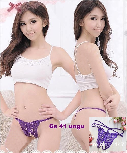 G string Open Crotch,Toko G string Open Crotch,G string Open Crotch murah,Foto G string Open Crotch,Gambar G string Open Crotch,Grosir G string Open Crotch,Supplier G string Open Crotch,Harga G string Open Crotch,G string Open Crotch Online,Distributor G string Open Crotch,Toko Online G string Open Crotch,Jual Online G string Open Crotch,G string Open Crotch Jakarta,G string Open Crotch Bogor,