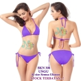 Jual Bikini Import Online