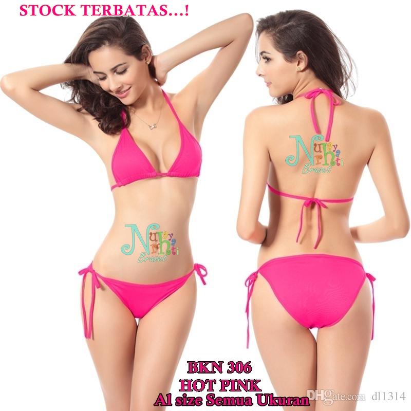 Jual Bikini Import Sexy