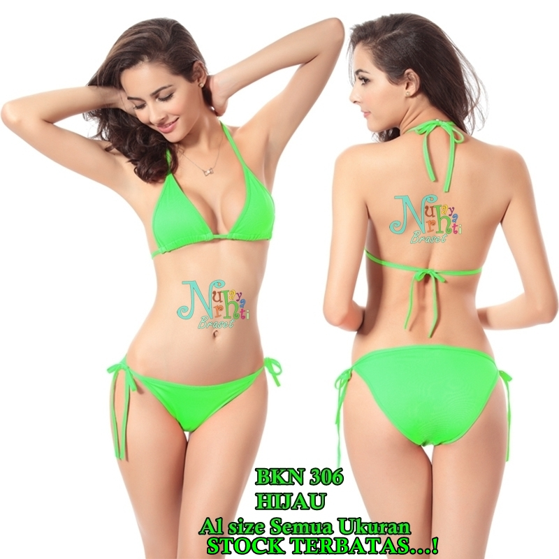 Jual Bikini Online