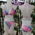 Agen Bikini Import Depok