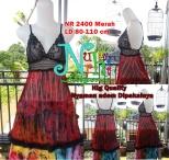 Pakaian Dalam Online,Toko Pakaian Dalam Online,Pakaian Dalam Online murah,Foto Pakaian Dalam Online,Gambar Pakaian Dalam Online,Grosir Pakaian Dalam Online,Supplier Pakaian Dalam Online,Harga Pakaian Dalam Online,Pakaian Dalam Online Online,Distributor Pakaian Dalam Online,Toko Online Pakaian Dalam Online,Jual Pakaian Dalam Online,Pakaian Dalam Online Jakarta,Pakaian Dalam Online Bogor