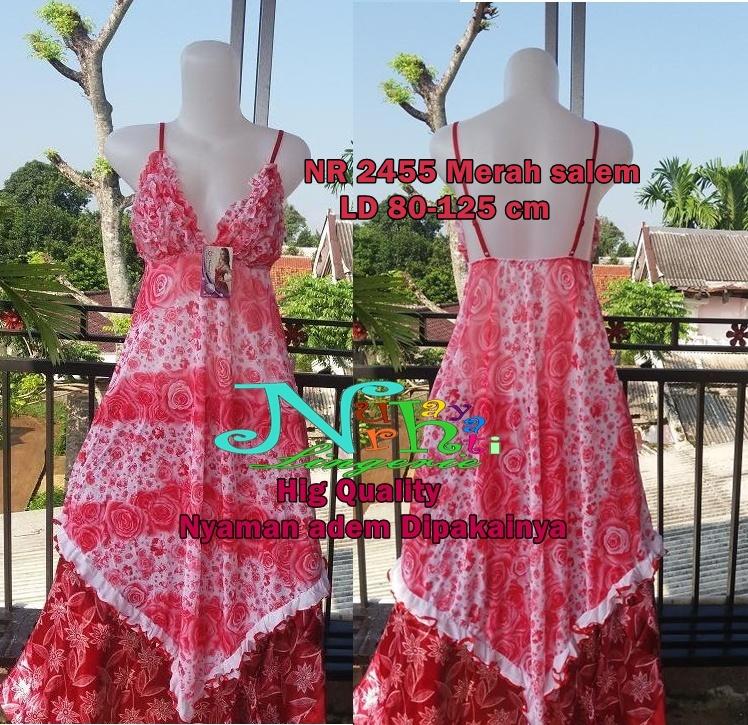 Baju Tidur Wanita,Toko Baju Tidur Wanita,Baju Tidur Wanita murah,Foto Baju Tidur Wanita,Gambar Baju Tidur Wanita,Grosir Baju Tidur Wanita,Supplier Baju Tidur Wanita,Harga Baju Tidur Wanita,Baju Tidur Wanita Online,Distributor Baju Tidur Wanita,Toko Online Baju Tidur Wanita,Jual Baju Tidur Wanita,Baju Tidur Wanita Jakarta,Baju Tidur Wanita Bogor