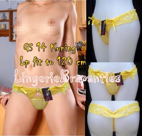 G string Murah Online