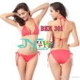 bikini hot,Toko bikini hot,bikini hot murah,Foto bikini hot,Gambar bikini hot,Grosir bikini hot,Supplier bikini hot,Harga bikini hot,bikini hot Online,Distributor bikini hot,Toko Online bikini hot,Jual bikini hot,bikini hot Jakarta,bikini hot Bogor