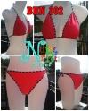 hot bikini,Toko hot bikini,hot bikini murah,Foto hot bikini,Gambar hot bikini,Grosir hot bikini,Supplier hot bikini,Harga hot bikini,hot bikini Online,Distributor hot bikini,Toko Online hot bikini,Jual hot bikini,hot bikini Jakarta,hot bikini Bogor