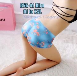 Celana Panty Sexy