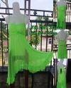 Pakaian Dalam Transparan,Toko Pakaian Dalam Transparan,Pakaian Dalam Transparan murah,Foto Pakaian Dalam Transparan,Gambar Pakaian Dalam Transparan,Grosir Pakaian Dalam Transparan,Supplier Pakaian Dalam Transparan,Harga Pakaian Dalam Transparan,Pakaian Dalam Transparan Online,Distributor Pakaian Dalam Transparan,Toko Online Pakaian Dalam Transparan,Jual Pakaian Dalam Transparan,Pakaian Dalam Transparan Jakarta,Pakaian Dalam Transparan Bogor