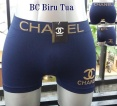 CD Boxer Chanel,Toko CD Boxer Chanel,CD Boxer Chanel murah,Foto CD Boxer Chanel,Gambar CD Boxer Chanel,Grosir CD Boxer Chanel,Supplier CD Boxer Chanel,Harga CD Boxer Chanel,CD Boxer Chanel Online,Distributor CD Boxer Chanel,Toko Online CD Boxer Chanel,Jual CD Boxer Chanel,CD Boxer Chanel Jakarta,CD Boxer Chanel Bogor