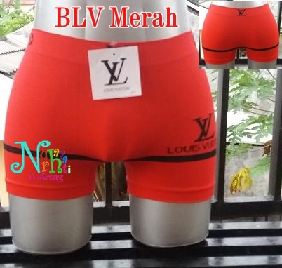 CD Boxer Louis vuitoon,Toko CD Boxer Louis vuitoon,CD Boxer Louis vuitoon murah,Foto CD Boxer Louis vuitoon,Gambar CD Boxer Louis vuitoon,Grosir CD Boxer Louis vuitoon,Supplier CD Boxer Louis vuitoon,Harga CD Boxer Louis vuitoon,CD Boxer Louis vuitoon Online,Distributor CD Boxer Louis vuitoon,Toko Online CD Boxer Louis vuitoon,Jual CD Boxer Louis vuitoon,CD Boxer Louis vuitoon Jakarta,CD Boxer Louis vuitoon Bogor