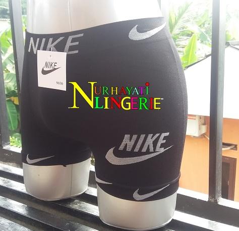 Celana Boxer Nike