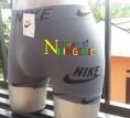 Grosir Boxer Nike