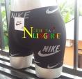 Agen Boxer Nike